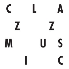 LOGO_CLAZZ_MUSIC kopie