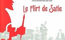 Le Flirt de Satie – Gerard Kleijn Group