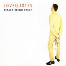 Gerard Kleijn Group – Love Quotes