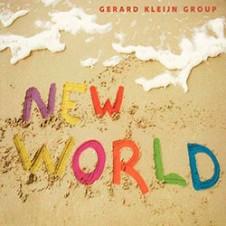Gerard Kleijn Group – New World