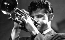 Tribute to Chet Baker – Bimhuis (april 2013)