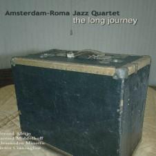 Amsterdam Roma Jazz Quartet – I Remember You