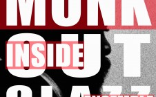 Promo Monk Inside Out – Clazz Ensemble