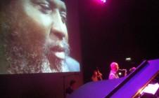 Monk Inside Out – trailer Clazz Ensemble