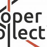 Kopercollectief Presentatie concert